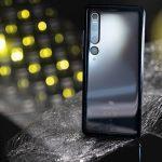 Xiaomi Mi 10 Pro Plus: Là Où Le Produit Phare