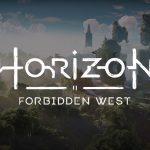 Horizon Forbidden West Date Gameplay