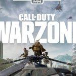 Mode Warzone Modern Warfare Officiellement Annonce