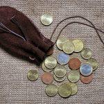 money-2896893_1920
