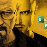Netflix Breaking Bad