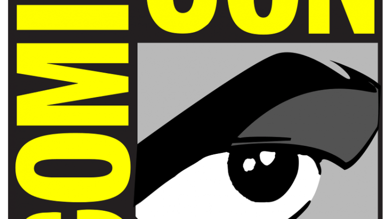 san_diego_comic-con_international_logo_svg-777x437