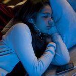Spotify : Comment définir la minuterie pour s'endormir en musique ?