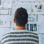 Non, vous n'êtes pas un échec - Comment faire face aux revers du travail ?