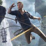 Uncharted Commence Enfin Le Tournage