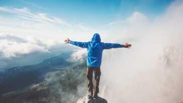 10 Astuces Dont Vous Avez Besoin Pour Mieux Gagner En Indépendance