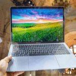 Macbook Air Contre Macbook Pro: Lequel Devrais Je Acheter?