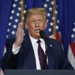 """Dernières Nouvelles: Trump """"bannit"""" Tiktok Des États Unis"""