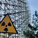 À quel point Tchernobyl était vraiment proche de faire de l'Europe un scénario post-nucléaire