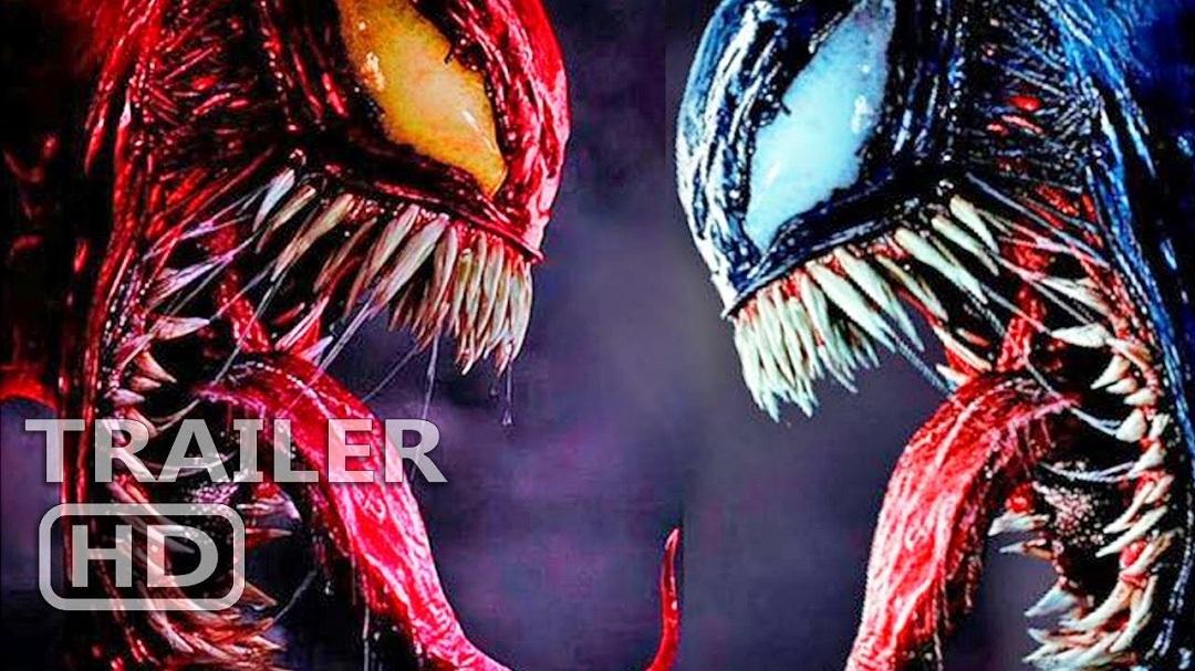 Venom 2: Date De Sortie, Distribution, Intrigue Et Plus De
