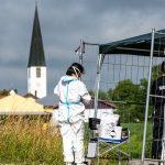 27 Aides à La Récolte Infectés: épidémie De Corona Dans
