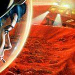 Le Rêve De La Planète Rouge: Comment L'homme Pourrait Voler