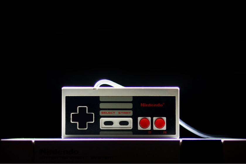 Gunpei Yokoi: ascension et chute du génie jamais reconnu qui a amené Nintendo au sommet