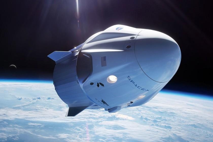 SpaceX Crew Dragon ramène avec succès les astronautes sur Terre et termine leur mission déjà historique pour la NASA
