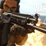 Warzone Saison 5: Le Nouveau Teaser Filtre Les épées Et