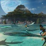 Avatar 2: Date De Sortie, Distribution, Intrigue Et Plus D'actualités