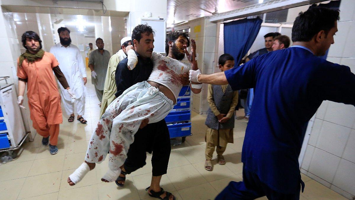 Attaque Majeure Contre Une Prison: L'ei Continue De Violents Combats