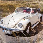 Volkswagen Enregistre De Nouvelles Désignations Pour Les Versions électriques Des