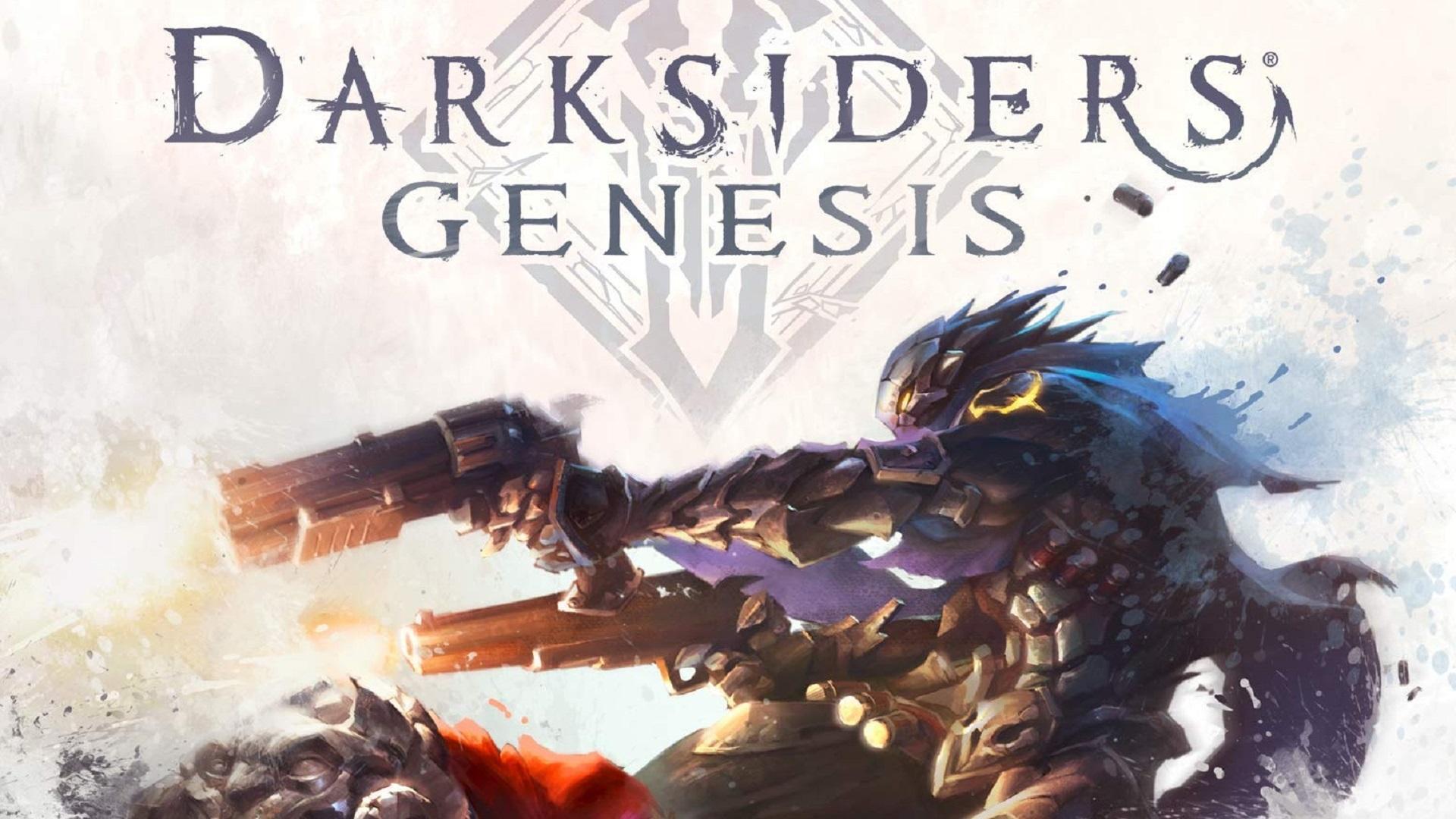 Les Titres Du Premier Août Du Xbox Game Pass Sont