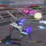 `` Gundam Extreme Contre Maxiboost On '' A Dominé Les