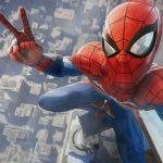 L'exclusivité Playstation De Spider Man Trahit La Meilleure Fonctionnalité De Marvel's