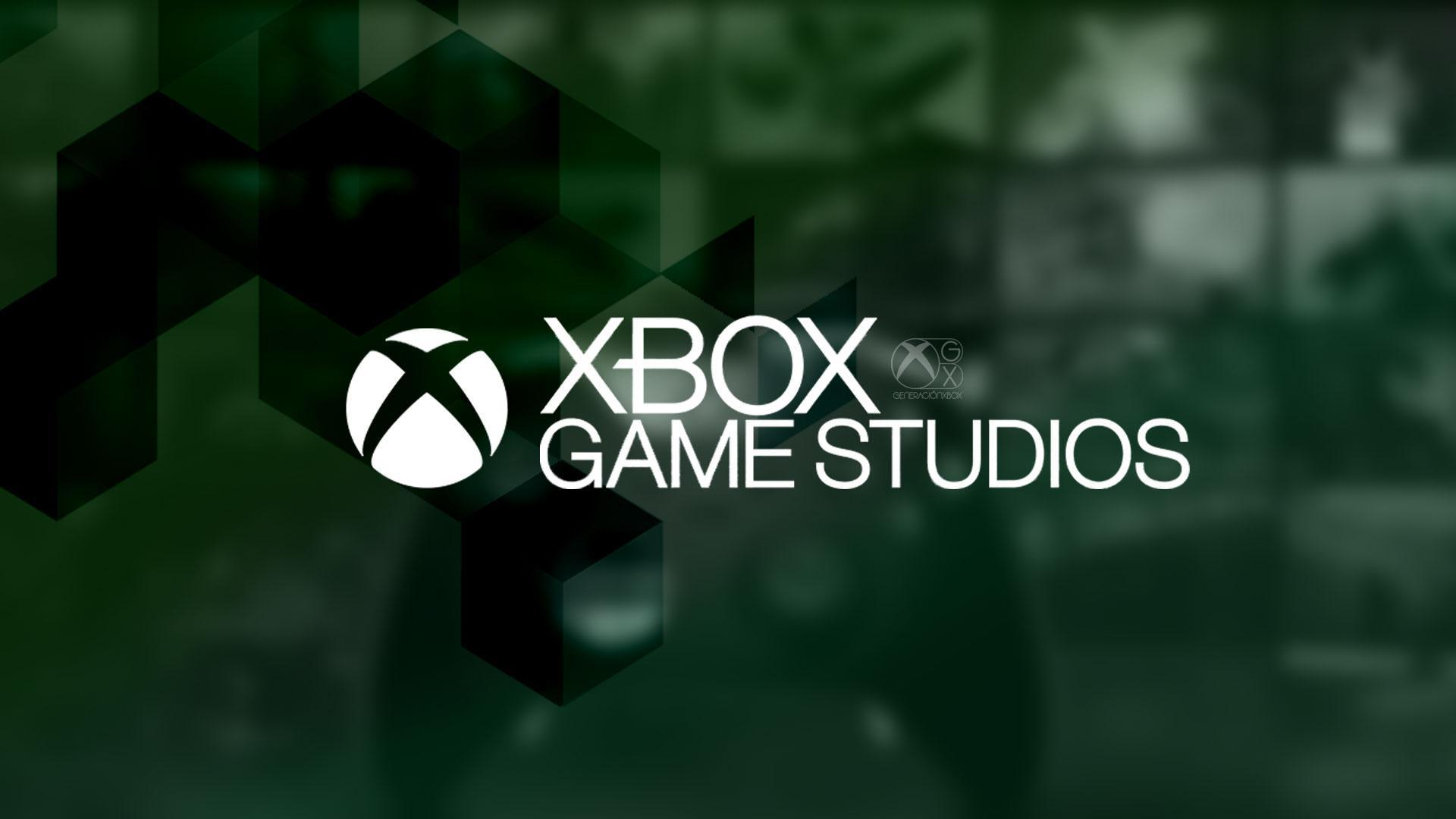 Microsoft Pariera Sur L'expansion Des Xbox Game Studios