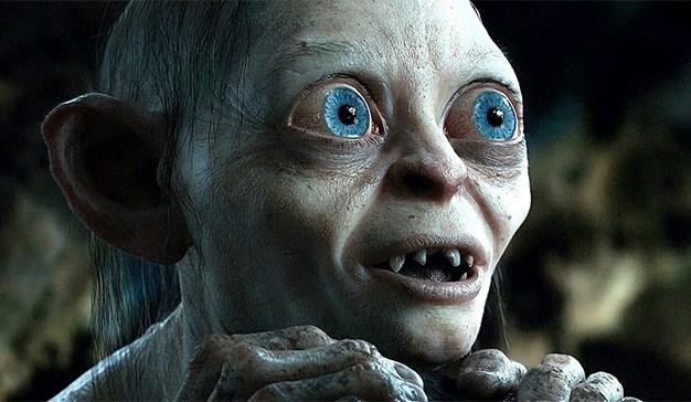5 vraies horreurs et cauchemars des dentistes au fil des ans
