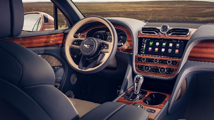 Bentley_Bentayga_MY_2021_9.jpg