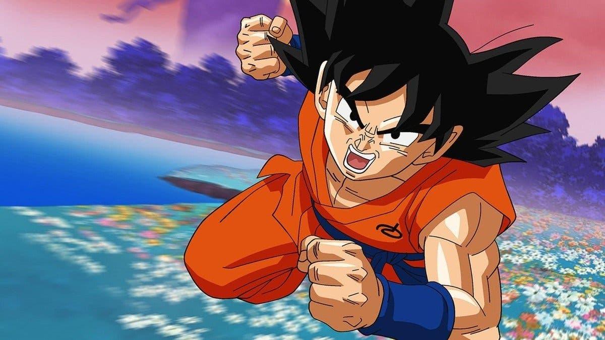 Dragon Ball Super Date Le Chapitre 64 De Son Manga