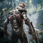 Crysis Remastered Utilisera Le Traçage De Rayons Sur Xbox One