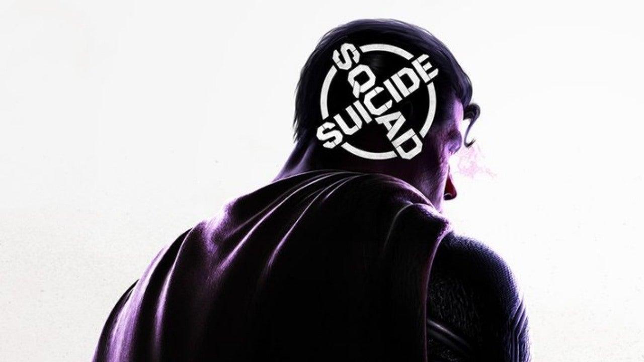 Suicide Squad: Kill The Justice League Sort Sa Première Bande Annonce