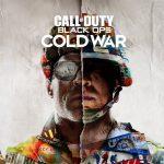 Call Of Duty: Black Ops Cold War Sera à La