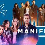 Manifest Seasons 3: Date De Sortie Fraîche Avec Un Plan