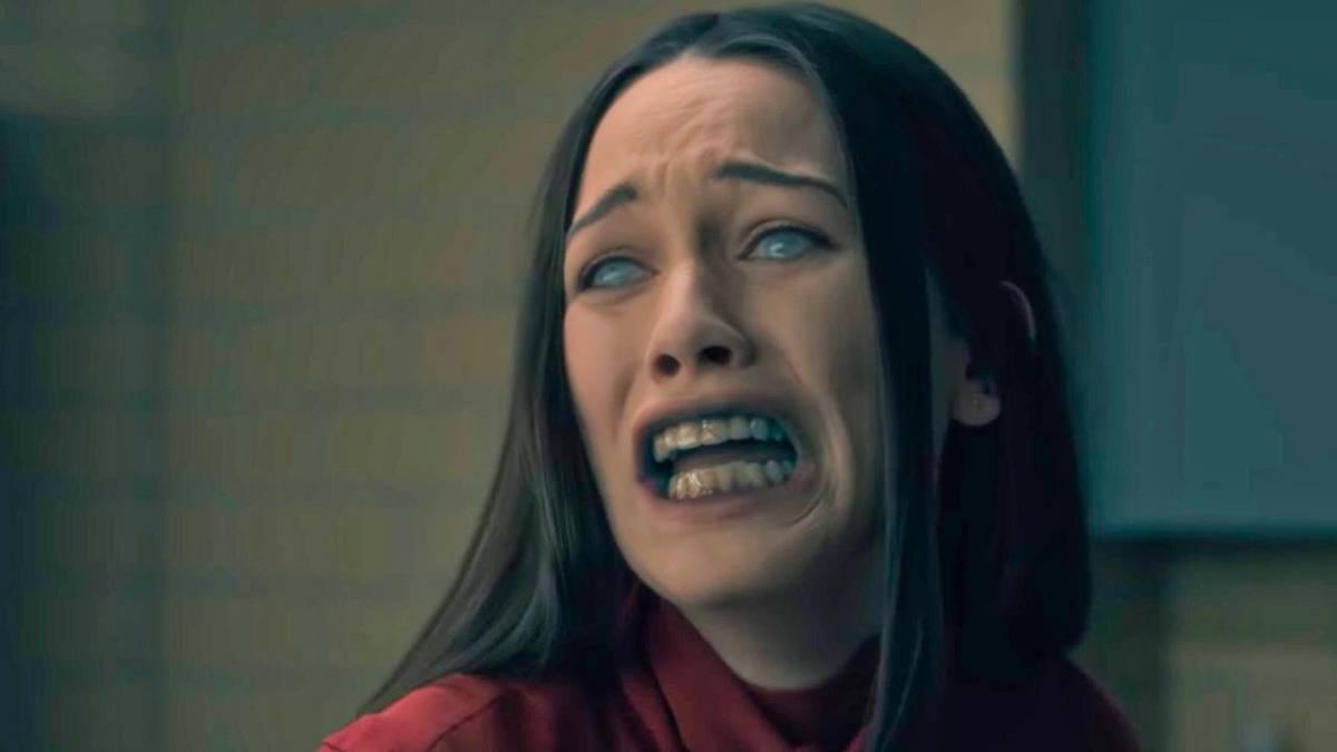 The Haunting Of Hill House Saison 2: Date De Sortie