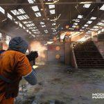 Jeux D'été 'call Of Duty': Mise à Jour énorme à