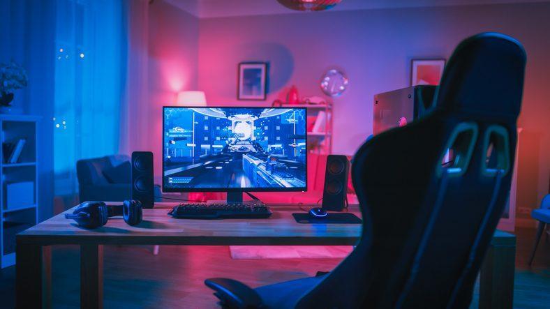 Amazon Gaming Week: Jusqu'à 70% Sur Les Jeux Vidéo, Les
