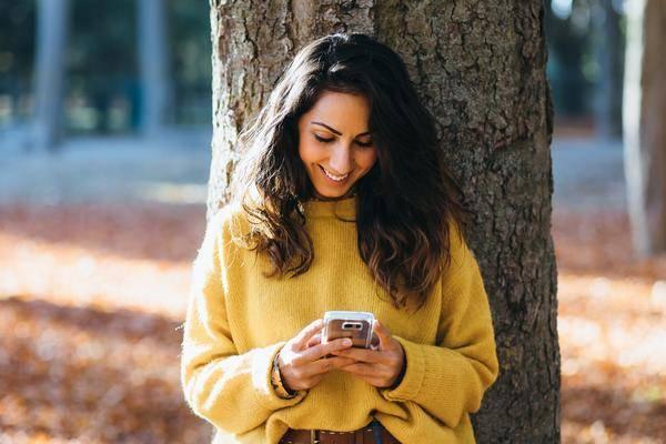 Ios 14: Comment épingler Des Messages Dans Imessage
