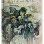 Dungeons & Dragons A Annoncé Un Nouveau Livre Avec Un