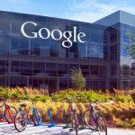 Vous N'avez Plus Besoin D'un Diplôme Pour Travailler Pour Google