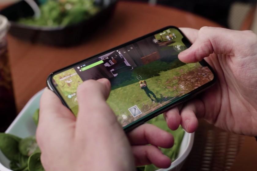 Apple n'est pas obligé de renvoyer Fortnite sur l'App Store (pour l'instant), mais ne pourra pas restreindre le compte d'Epic, selon le juge