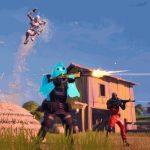 L'unreal Engine Est Sûr: Le Juge Accepte Epic Games (mais