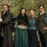 Outlander Saison 6 Une Autre Saison Du Conte Historique