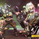 Borderlands 3: Y Aura T Il Un Deuxième Abonnement De Saison Et