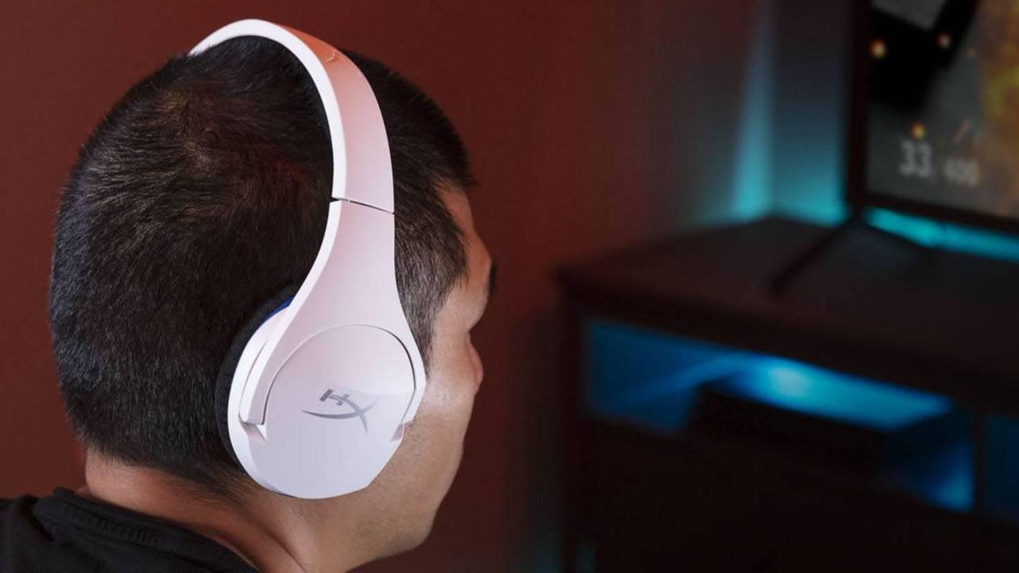 casque-cloud-stinger-core-wireless-ps4-lifestyle-detail