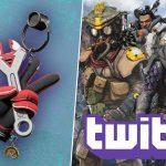 Apex Legends Recevra Ce Charme D'arme Avec Prime Gaming; Comment