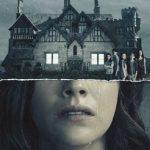 The Haunting Of Hill House 2: Les Annonces De Netflix