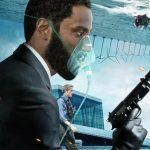 Tenet, critique sans spoilers: le blockbuster le plus inclassable de l'année est signé par un Christopher Nolan plus ambitieux que jamais