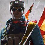 La Date De Sortie De `` Call Of Duty: Black