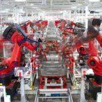 Tesla Veut Une Model 3 Plus Abordable Pour Concurrencer La