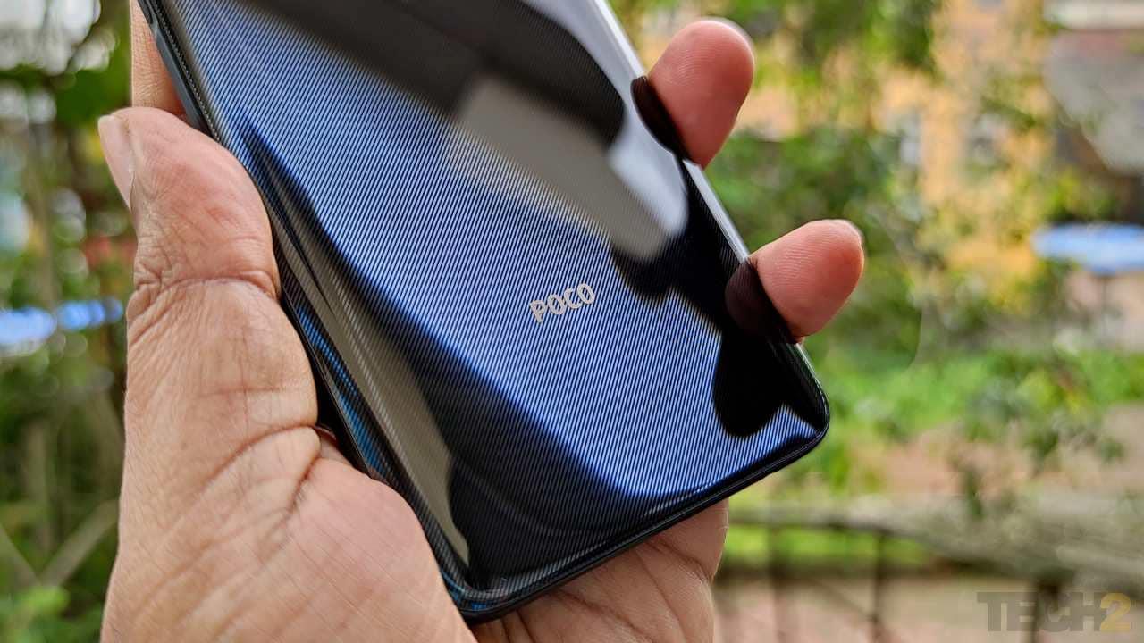 Faits saillants de l'événement de lancement de Poco C3: le prix commence à Rs 7499, la vente commence le 16 octobre